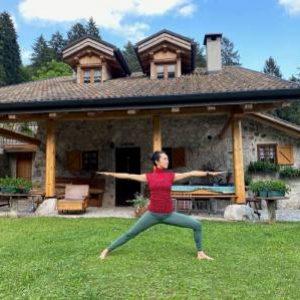 corso-yoga-trento-meditazione-zen-shiatsu-stretching-san-lorenzo-banale-dorsino-workshop-2020