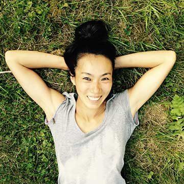 MattariVita Trento | Yoga, Stretching, Shiatsu, Perception walking, Agricoltura San Lorenzo Dorsino Trento | img Alyssa Shiraishi