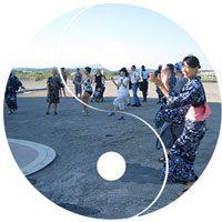 Mattari Vita Trento | Yoga, Stretching, Shiatsu, Perception walking, Agricoltura San Lorenzo Dorsino Trento | img Chi siamo 1