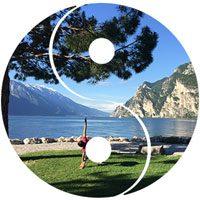 Mattari Vita Trento | Yoga, Stretching, Shiatsu, Perception walking, Agricoltura San Lorenzo Dorsino Trento | img Chi siamo 2
