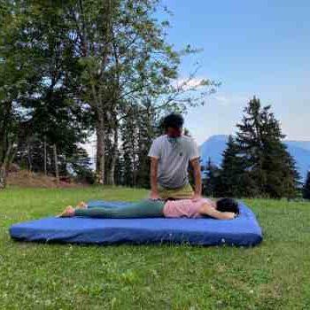 corso-yoga-trento-meditazione-zen-shiatsu-stretching-san-lorenzo-banale-dorsino-corso-shiatsu